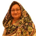 Aliya Azhar
