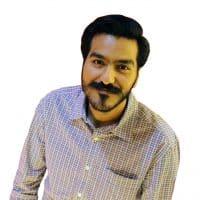 Mujtaba Mehdi