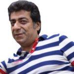 Waseem Afzal