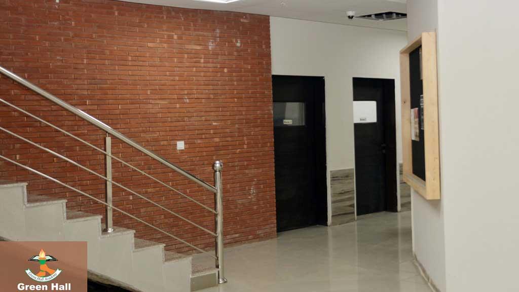 greenhall-academy-Gulberg-campus-5