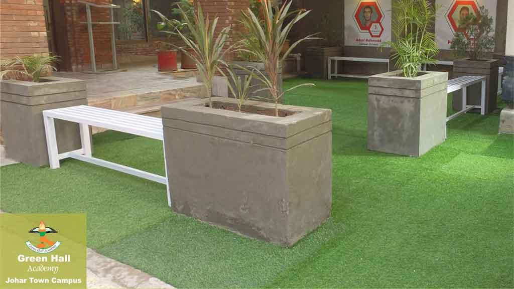 greenhall-academy-Johar-town-campus-0