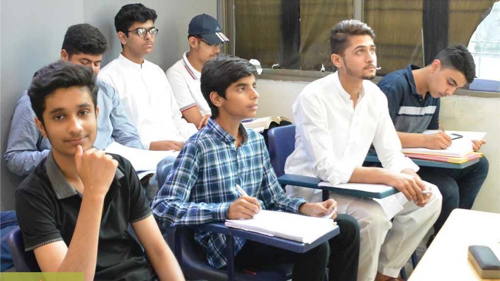 greenhall-academy-Johar-town-campus-2