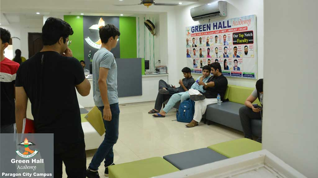 greenhall-academy-Paragon-City-campus-2