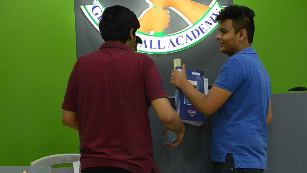 greenhall-academy-Paragon-City-campus-5