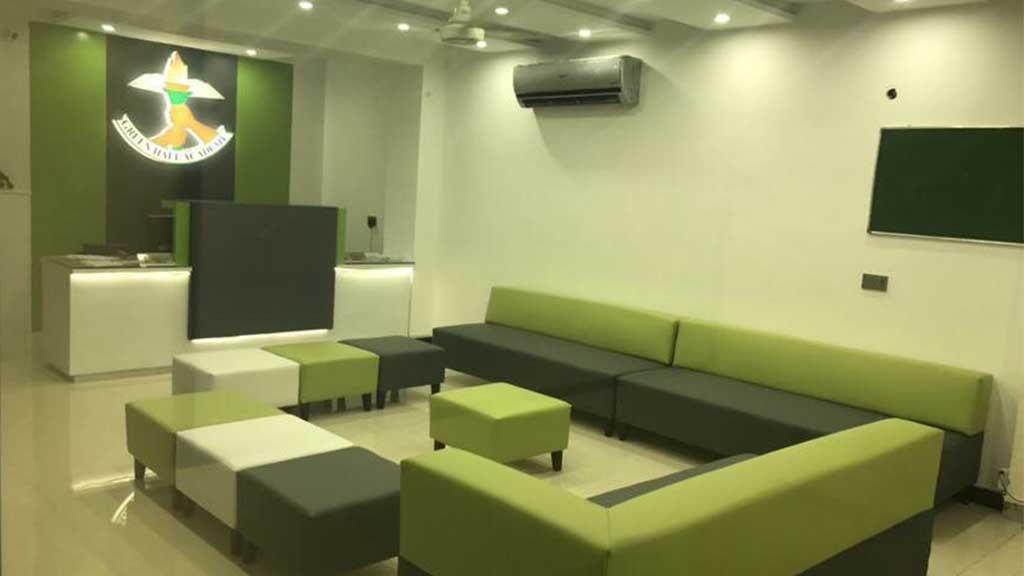greenhall-academy-Paragon-City-campus
