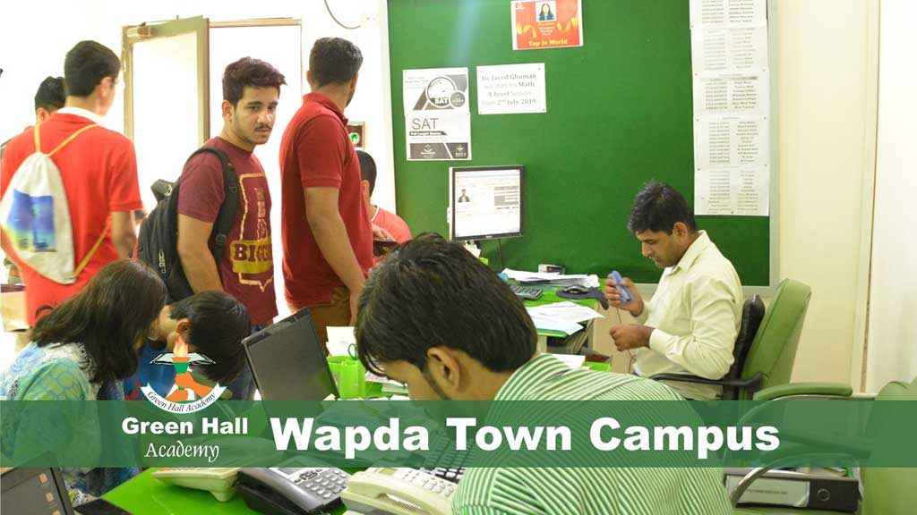 greenhall-academy-Wapda-town-campus-2