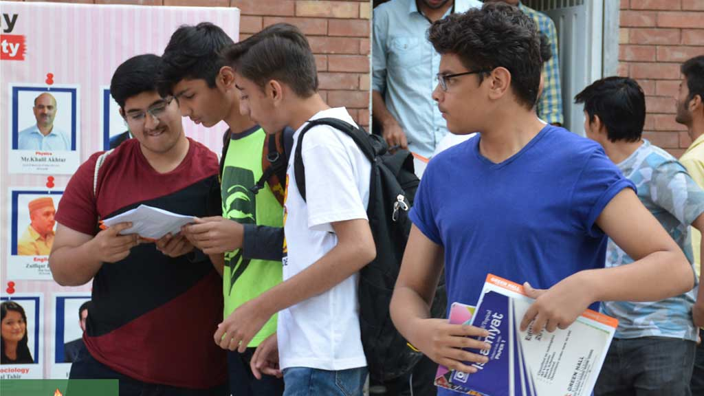 greenhall-academy-Wapda-town-campus-5