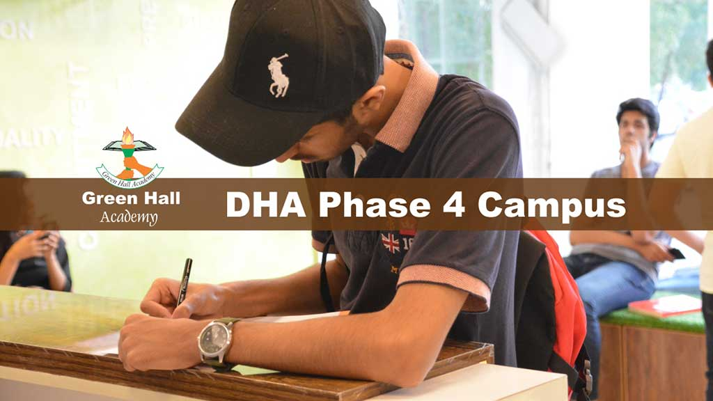 greenhall-academy-dha-phase-4-campuse-1