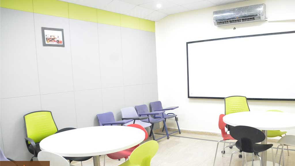 greenhall-academy-dha-phase-4-campuse-7