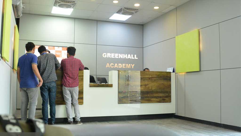 greenhall-academy-faisal-town-campus-5