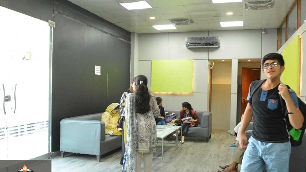 greenhall-academy-faisal-town-campus-6
