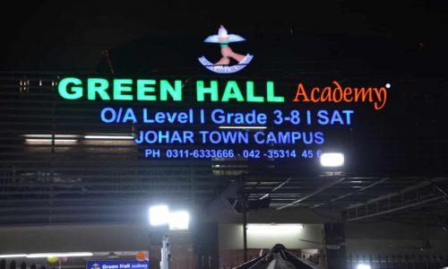 Johar Town-min