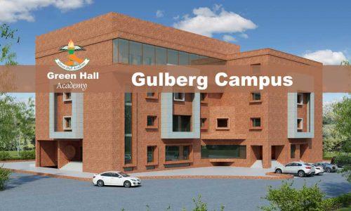 greenhall-academy-Gulberg-campus-1