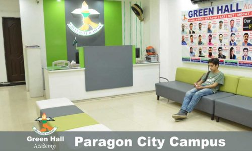 greenhall-academy-Paragon-City-campus-1