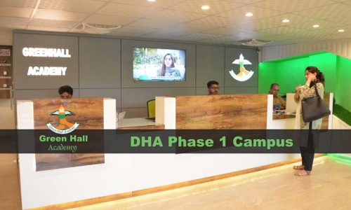 greenhall-academy-dha-phase-1-campuse-1