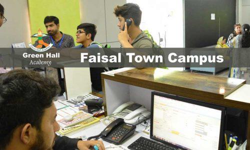greenhall-academy-faisal-town-campus-1